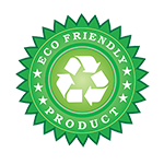 Savanna Springs Products Icon Eco Friendly