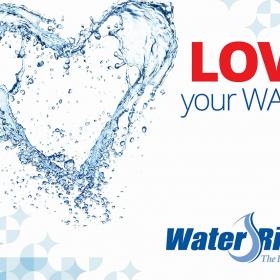 Savanna Springs Blog Love Your Water